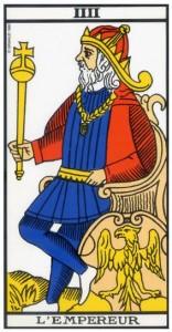 4-empereur