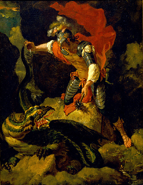 After_Salvator_Rosa_-_Jason_Poisoning_the_Dragon