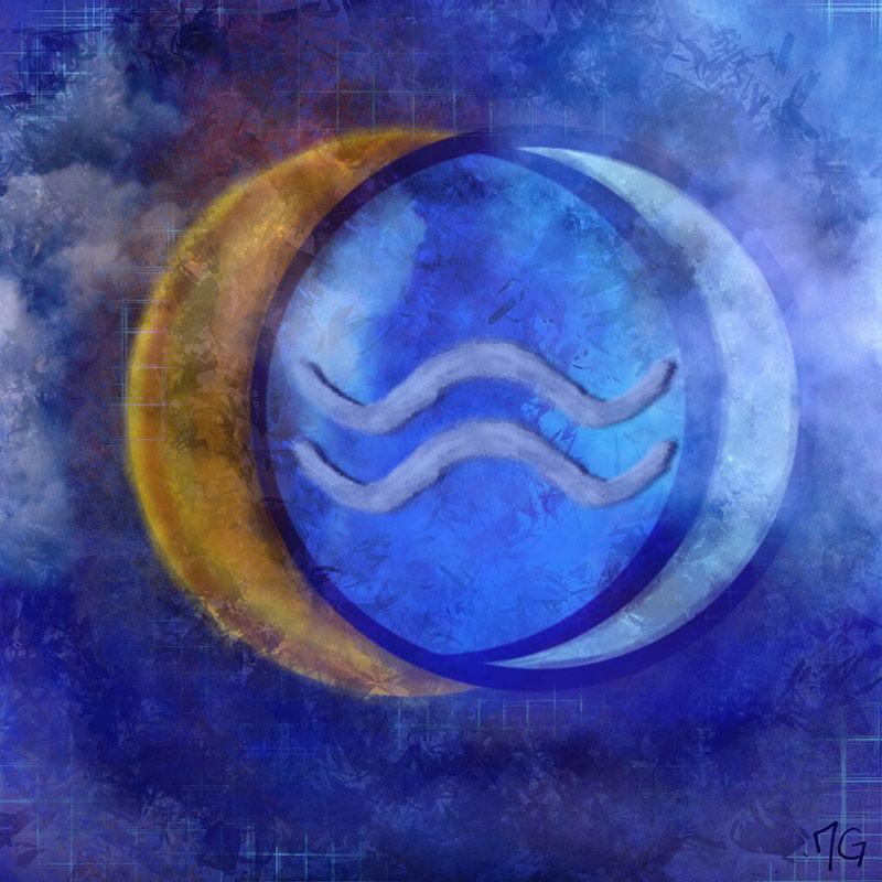 Luna nueva-acuario-p