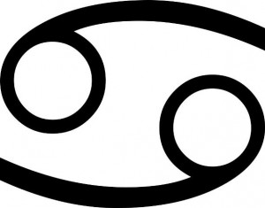 symbole-cancer