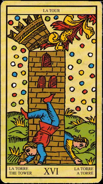 tarot-16-la-tour-la-maison-dieu